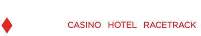 Running Aces logo